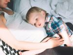 10 vecí, ktoré by ste mali vedieť pred druhým pôrodom