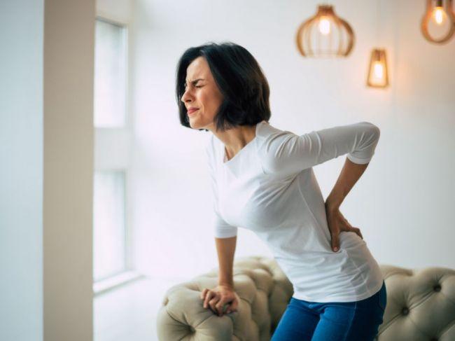 10 varovných znakov, pri ktorých vám môže každú chvíľu prasknúť slepé črevo