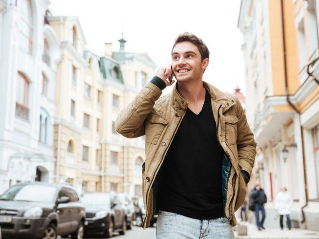 10 malých zmien, ktoré zabránia priberaniu. Urobiť ich môžete už dnes