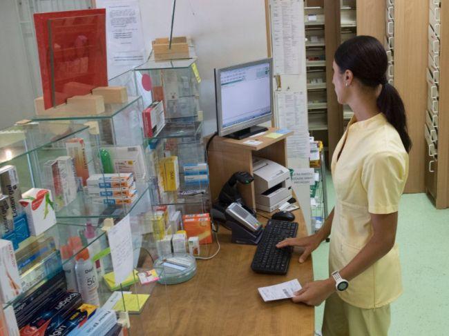 INEKO: Zdravotníctvo by mohlo ušetriť 40 miliónov, kľúčom sú lieky