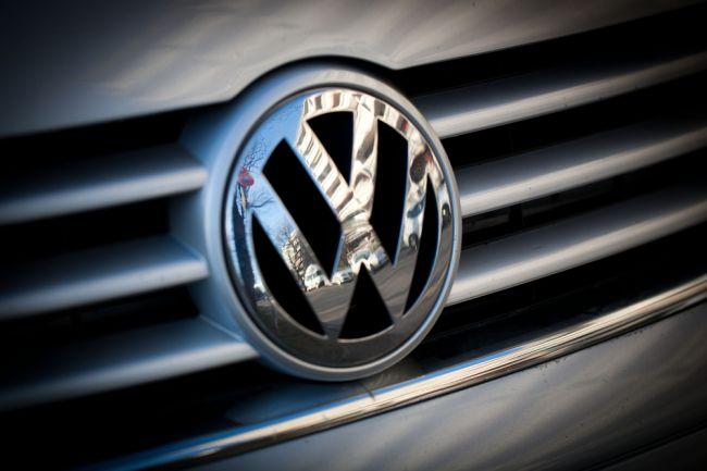 Volkswagen údajne zvažuje zrušenie až 30.000 pracovných miest
