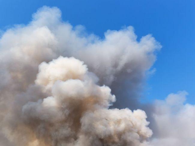 Traja robotníci zomreli pri výbuchu nádrže na bioplyn