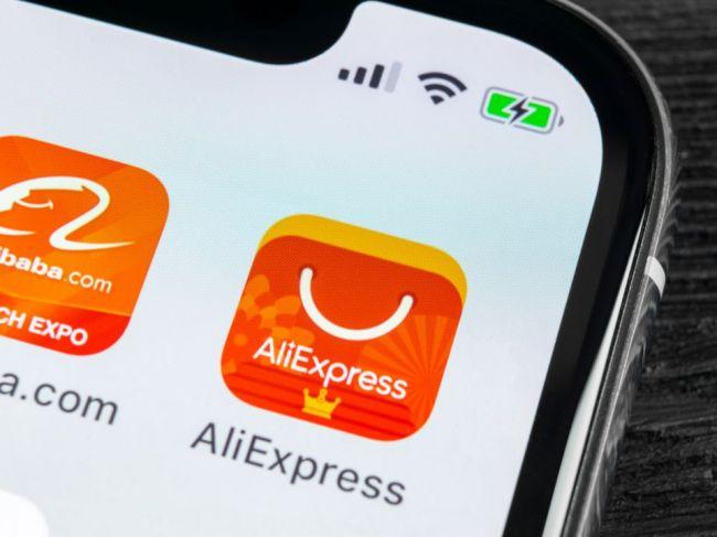 AliExpress otvorí prvé logistické centrum v strednej Európe. Čo to znamená pre Slovákov?