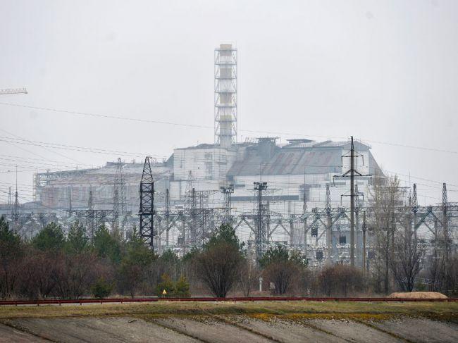 Zomrel Viktor Briuchanov, bývalý riaditeľ černobyľskej jadrovej elektrárne