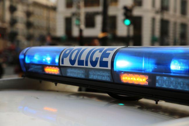 V dome našli mŕtvu seniorku, hlava bola oddelená od tela