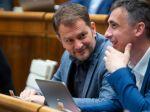 Vláda schválila nového generálneho riaditeľa Slovenského pozemkového fondu
