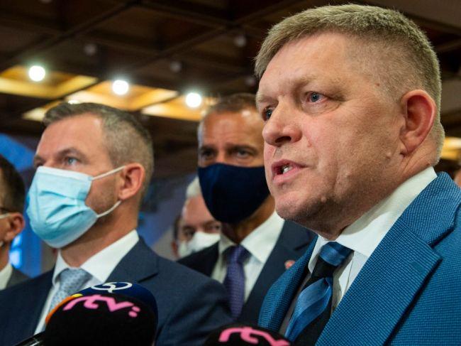 Opozícia vyzýva na prijatie legislatívy na ochranu slovenskej pôdy