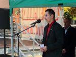 Súd schválil dohodu o vine a treste bývalého okresného funkcionára ĽSNS