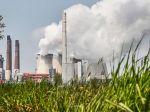 Nemecko chce s uhoľnou energiou skončiť o osem rokov skôr, než plánovalo