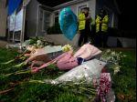 Vraždu britského poslanca vyšetruje protiteroristická jednotka