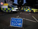 Britská polícia označila vraždu poslanca Amessa za teroristický čin