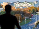 Priemerná cena nového bytu v Bratislave prekonala štvrť milióna eur