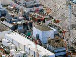 Japonský premiér: Vypúšťanie odpadovej vody z Fukušimy nemožno odkladať