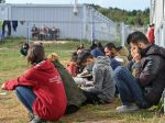 Nemecko: Policajné odbory žiadajú kontroly na hraniciach s Poľskom