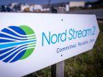 Prevádzkovateľ Nord Stream 2 naplnil prvú linku technickým plynom