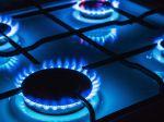 Analytik: Problém s nedostatkom plynu v Európe nemusí byť až taký kritický