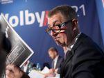 Kauza Čapí hnízdo: Žalobca požiada novú Poslaneckú snemovňu o vydanie Babiša