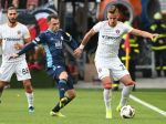 ÚLK rozhodla o výsledku derby Trnava - Slovan