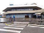 Doležal: ŽSR nemajú peniaze na rekonštrukciu hlavnej stanice v Bratislave