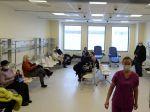 Niedzielski: Pandémia covidu v Poľsku