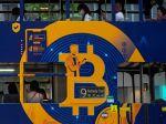 Cena bitcoinu zaznamenala nový rekord