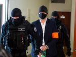 Exšéf kontrarozviedky SIS Peter Gašparovič a expolicajt Ladislav Vičan sú vinní