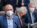 Pomoc nemocniciam s cenami energií by mala ísť od Ministerstva zdravotníctva, tvrdí Sulík