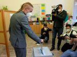 Koalícia PirSTAN napadla výsledky volieb, žiada o jeden mandát viac