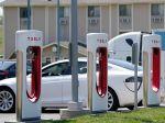 Tesla zvyšuje ceny svojich vozidiel
