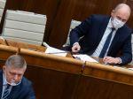 Fico: Sulík nepredstavil žiadne opatrenie proti nárastu cien energií