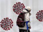 WHO: Pandémia koronavírusu sa ešte zďaleka nekončí