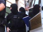 Súd zamietol predĺženie väzby pre obvinených v kauze Očistec