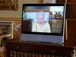Kráľovná Alžbeta II. sa nezúčastní na klimatickom summite OSN