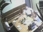 ÚŠP doručili videá z poľovníckej chaty vo štvrtok, únik odmieta